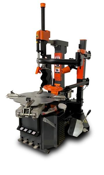"PKW-Reifenmontiermaschine MW-TM1   Bis 28"""