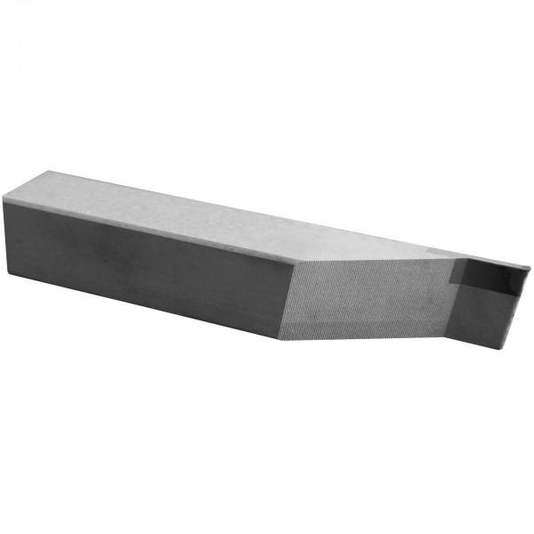 Meisel (PCD 25x150 R1.5) - Schneide links