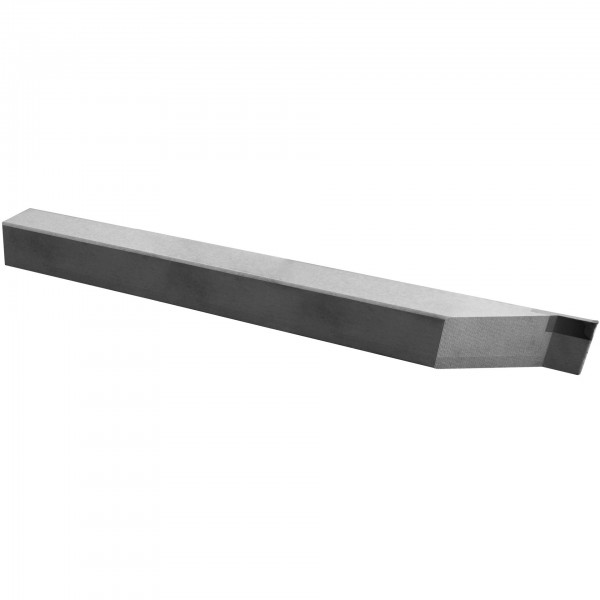 Meisel (PCD 25x280 R1.5) - Schneide links