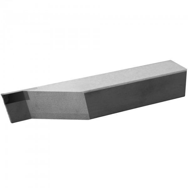 Meisel (PCD 25x150 R1.5) - Schneide rechts