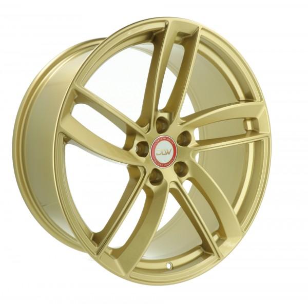 BBS Gold