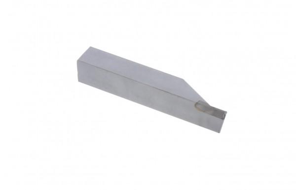 Meisel (PCD 25x150 R1.5) - Schneide links (101)