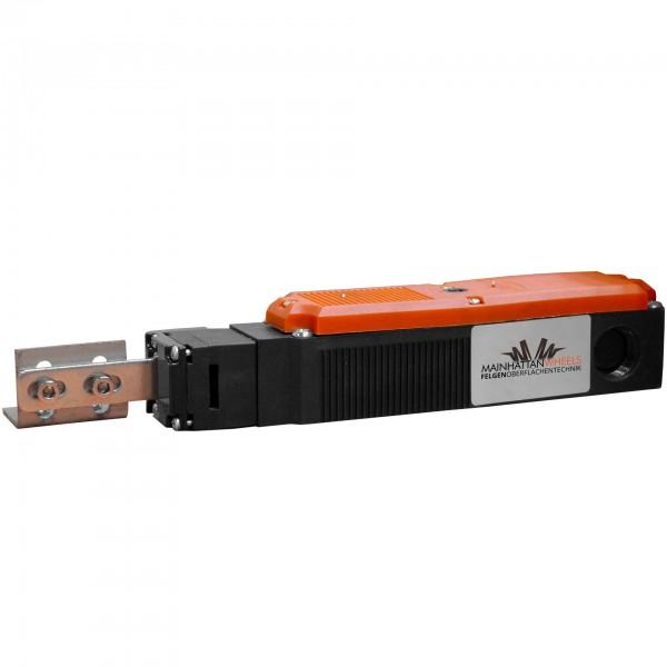 CNC Türsensor PCE01/EE/S-01