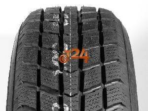 NEXEN EUROW. 175/70 R13 82 T - E, E, 3, 73dB